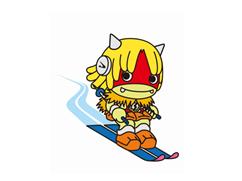 第76回国民体育大会冬季大会スキー競技会「美の国あきた鹿角国体」の中止について
