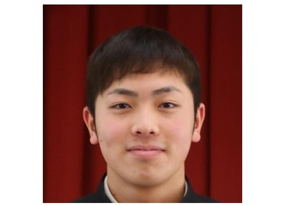 【パラ水泳競技】東京2020パラリンピック南井瑛翔選手が代表内定!!
