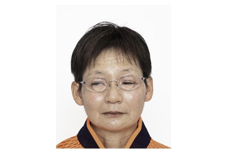 東京2020パラリンピック陸上競技女子マラソン日本代表に藤井由美子選手が決定!!