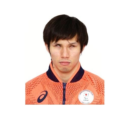 東京2020パラリンピック、水泳競技で木村敬一選手が金と銀の快挙!!